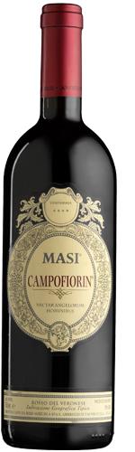 Campofiorin IGT