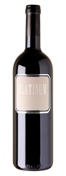 Platinum TI DOC - Brivio