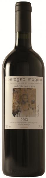 Montagna Magica TI DOC 150cl - Huber