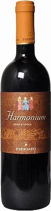 Harmonium DOC