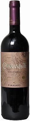 Chiaramonte DOC - Firriato