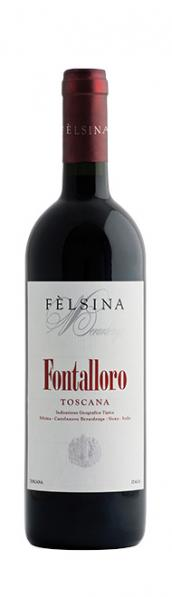 Fontalloro IGT