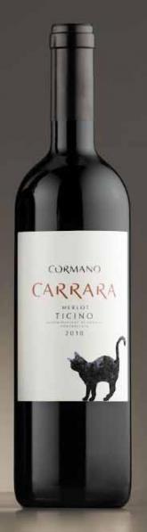 Carrara TI DOC - Cormano