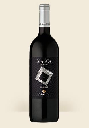 Biasca Premium TI DOC 150cl - Gialdi