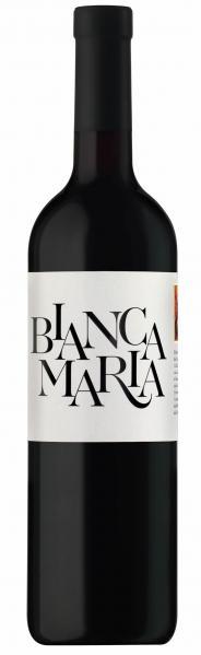 Bianca Maria TI DOC - Castello di Morcote