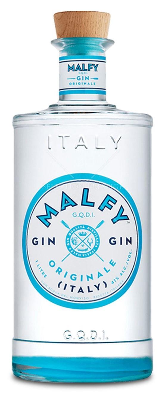 Malfy Gin Originale 41% Vol. 70cl